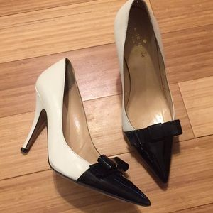 b488ba0ebf48 kate spade Shoes - Kate Spade New York Lilia Pumps